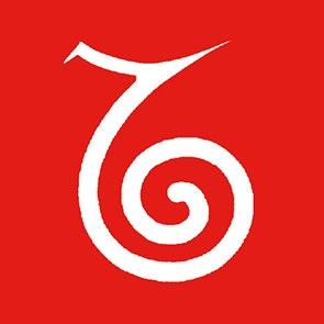 1520499020082077 logo graphic