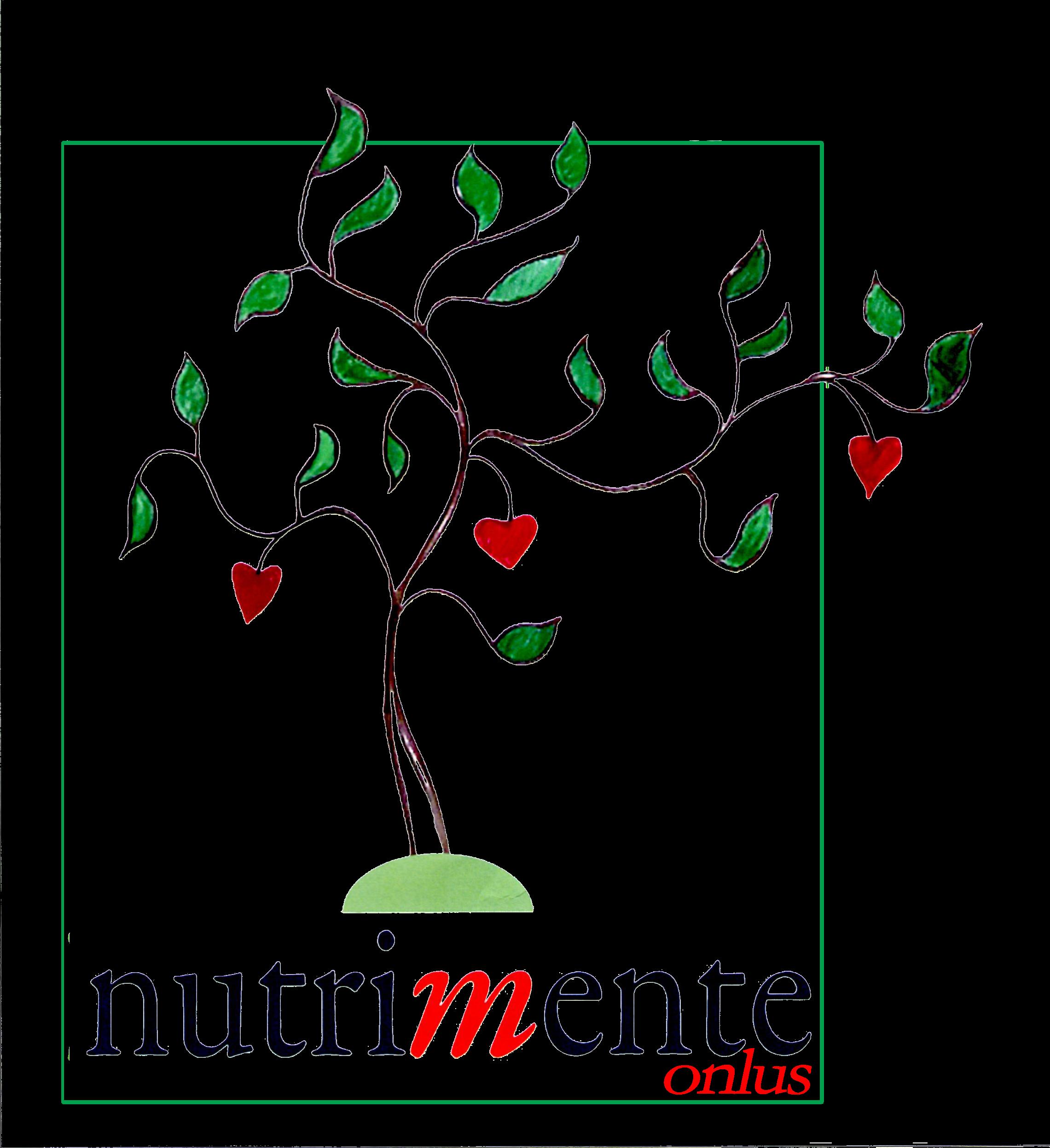 1520582942368098 logo onlus png