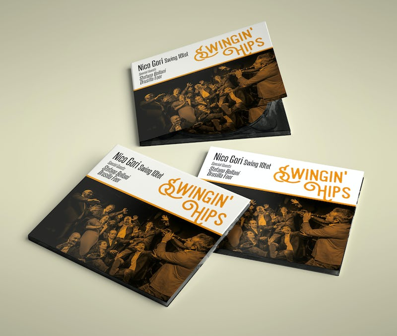 1520625613052091 mockup digipack swinging hips