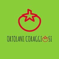1520632878825063 ortolani coraggiosi 4