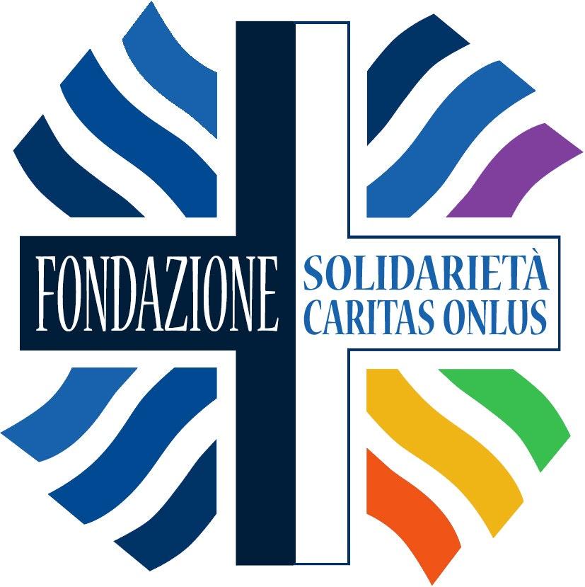1520877839754724 logo fondazione caritas