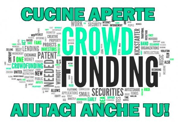 1520880177757786 crowdfunding