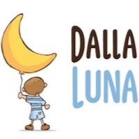 1521362535010242 logo dalla luna formazione schiacciato per progetto