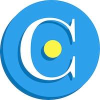 1522102339559301 chiarissimo logo