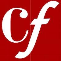 1522226238580245 logo cinefonie piccolo