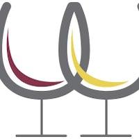 1522766813087461 logo