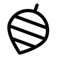 1523046589127767 nuovo logo beecom
