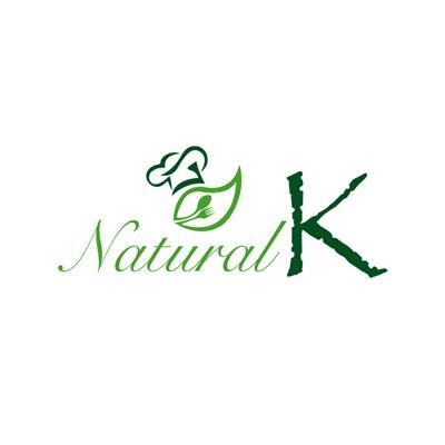1523617241650536 natural