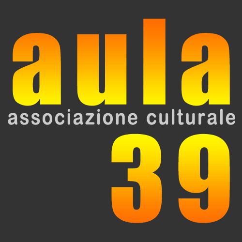 1524693611925082 logo aula39 2017 500