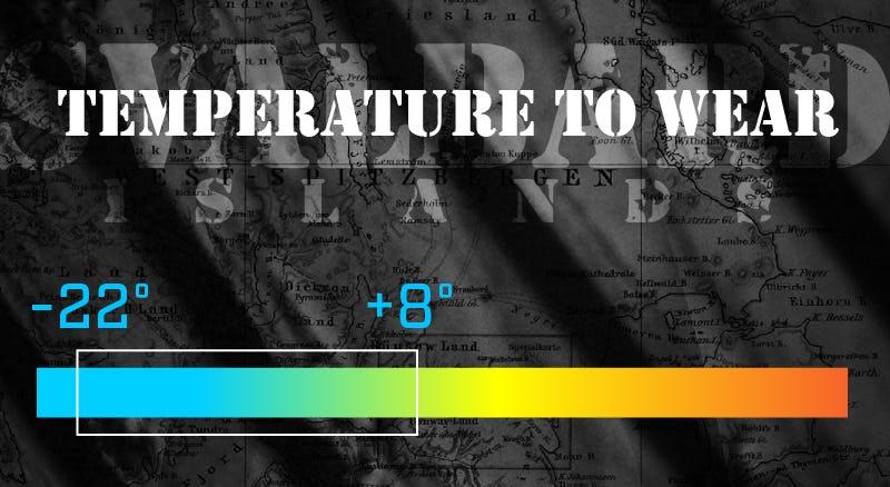 1524772815929037 temperatura