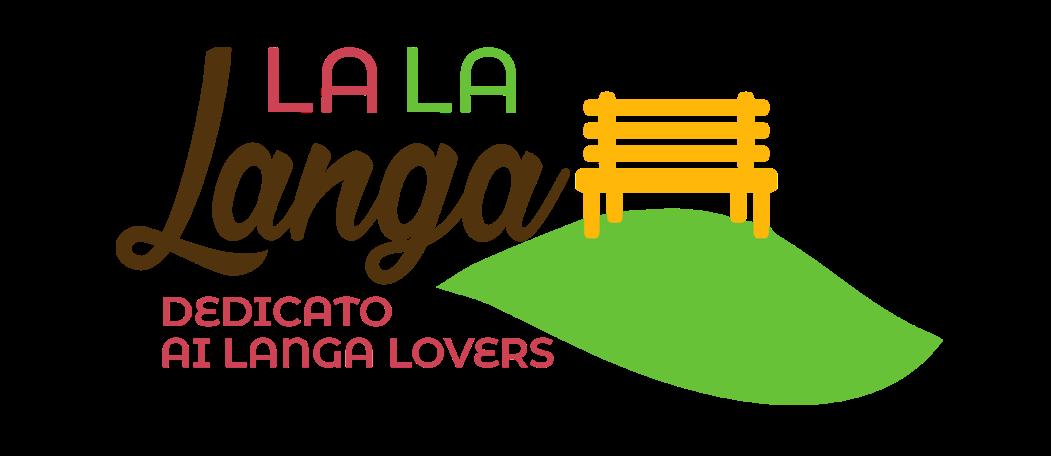 1525018606962734 logo lalalanga