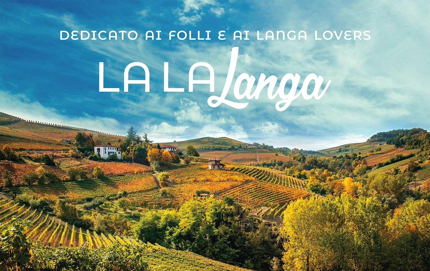 1525077517954287 locandina la la langa