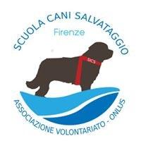 1525384743523307 logo