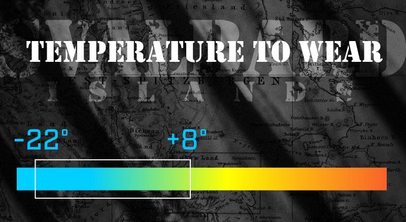 1525451811464710 temperatura
