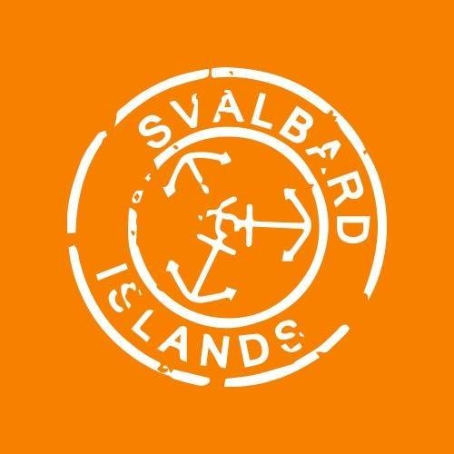 1525513419020699 logo svalbard islands