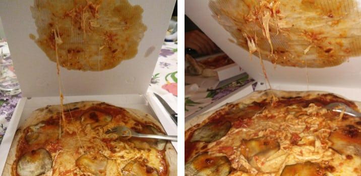 1525624995625352 pizza rovinata
