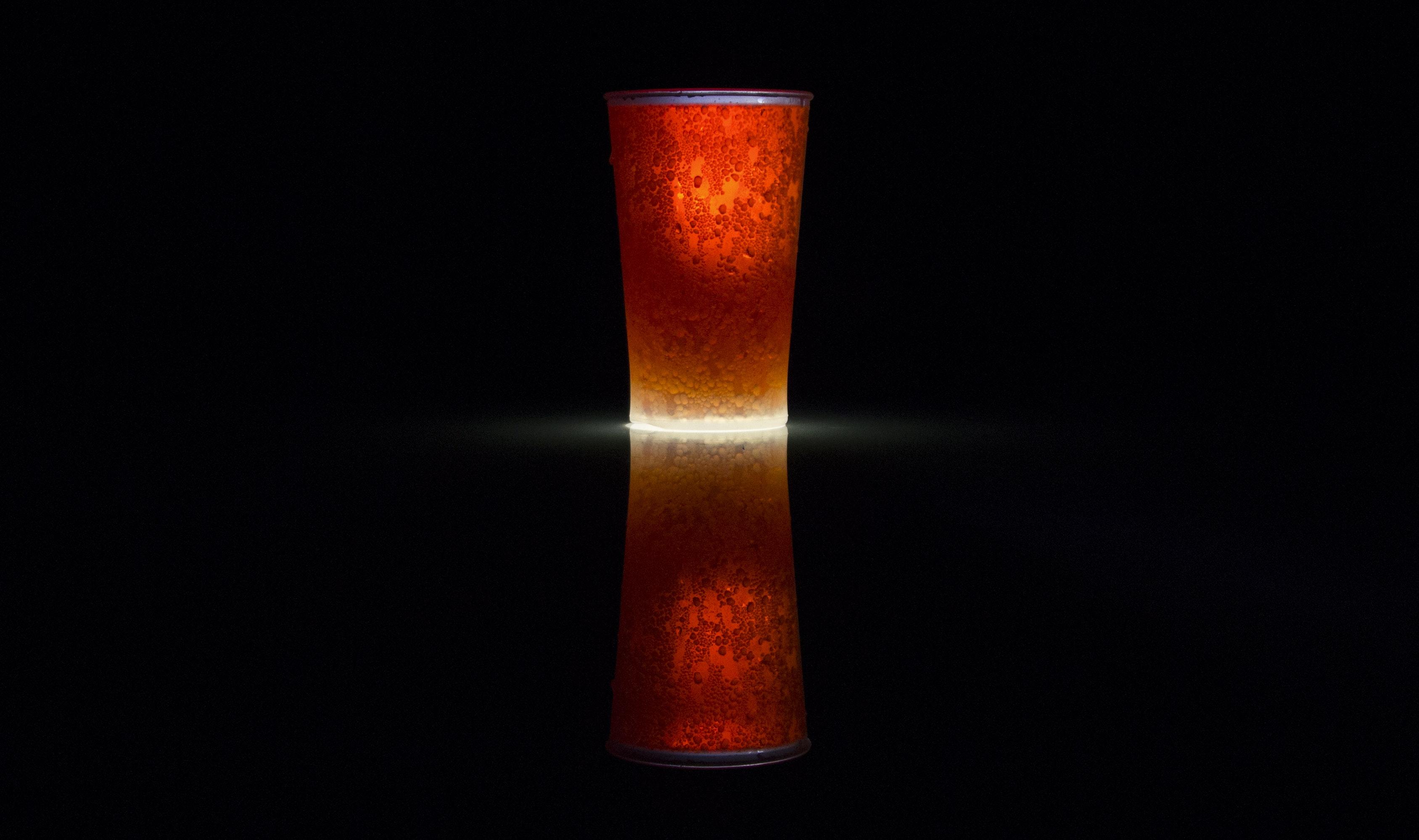 1525626142559489 bicchiere letto 2