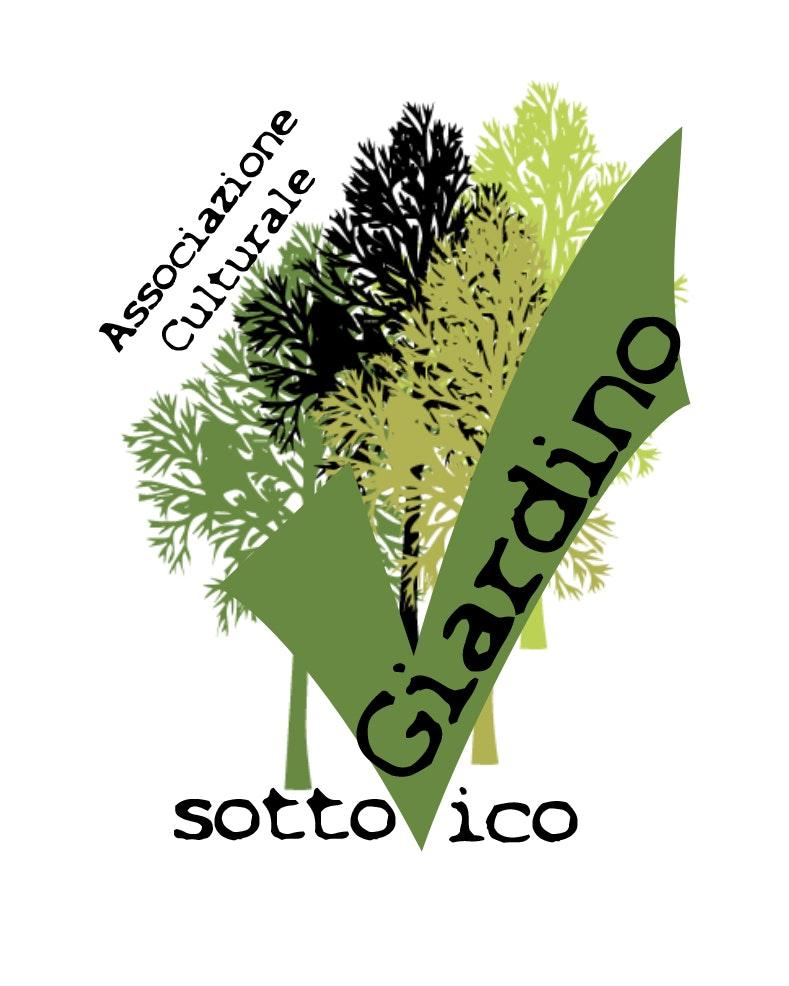 1525956884250697 logo orto
