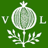 1525965313479600 logo villa verdescuro1