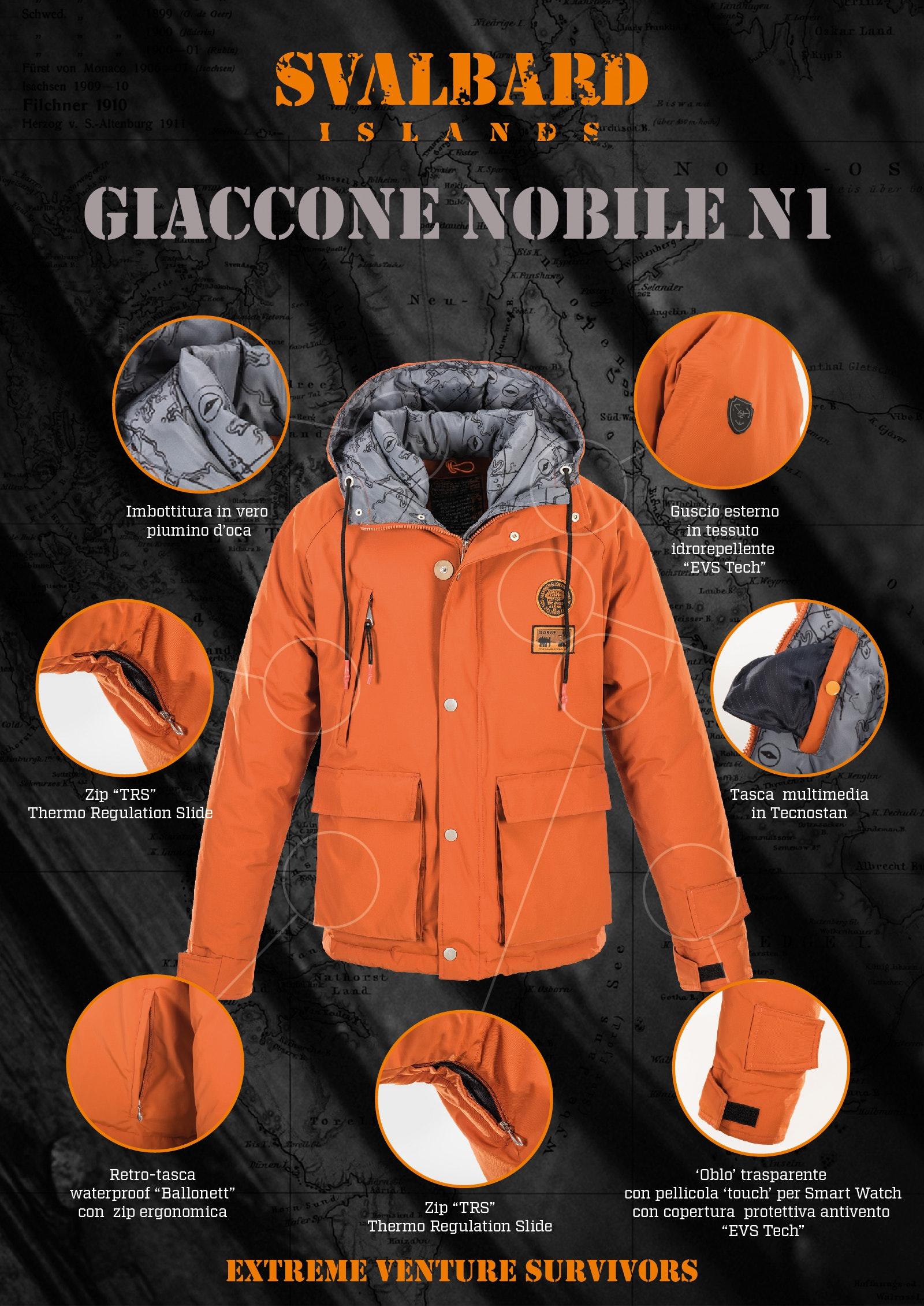 1525968448492164 features nobile n1 ita