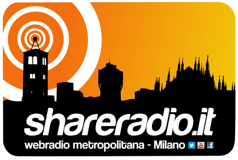 1526382460949175 logo shareradio update