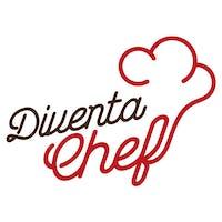 1527168459923905 logo diventa chef 6x6