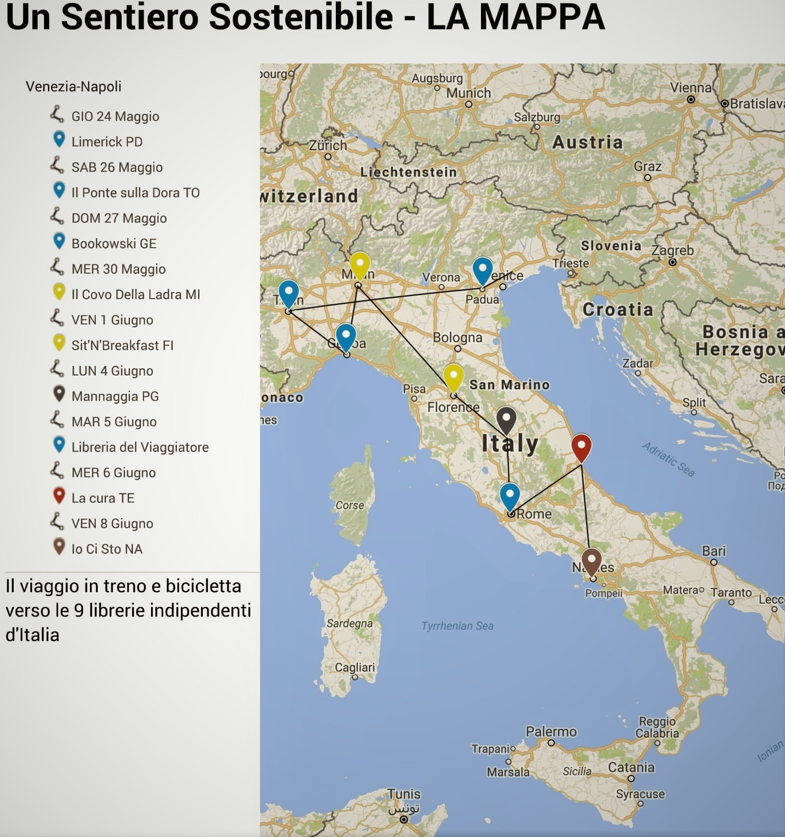 1527265101863668 mappa aggiornata 1