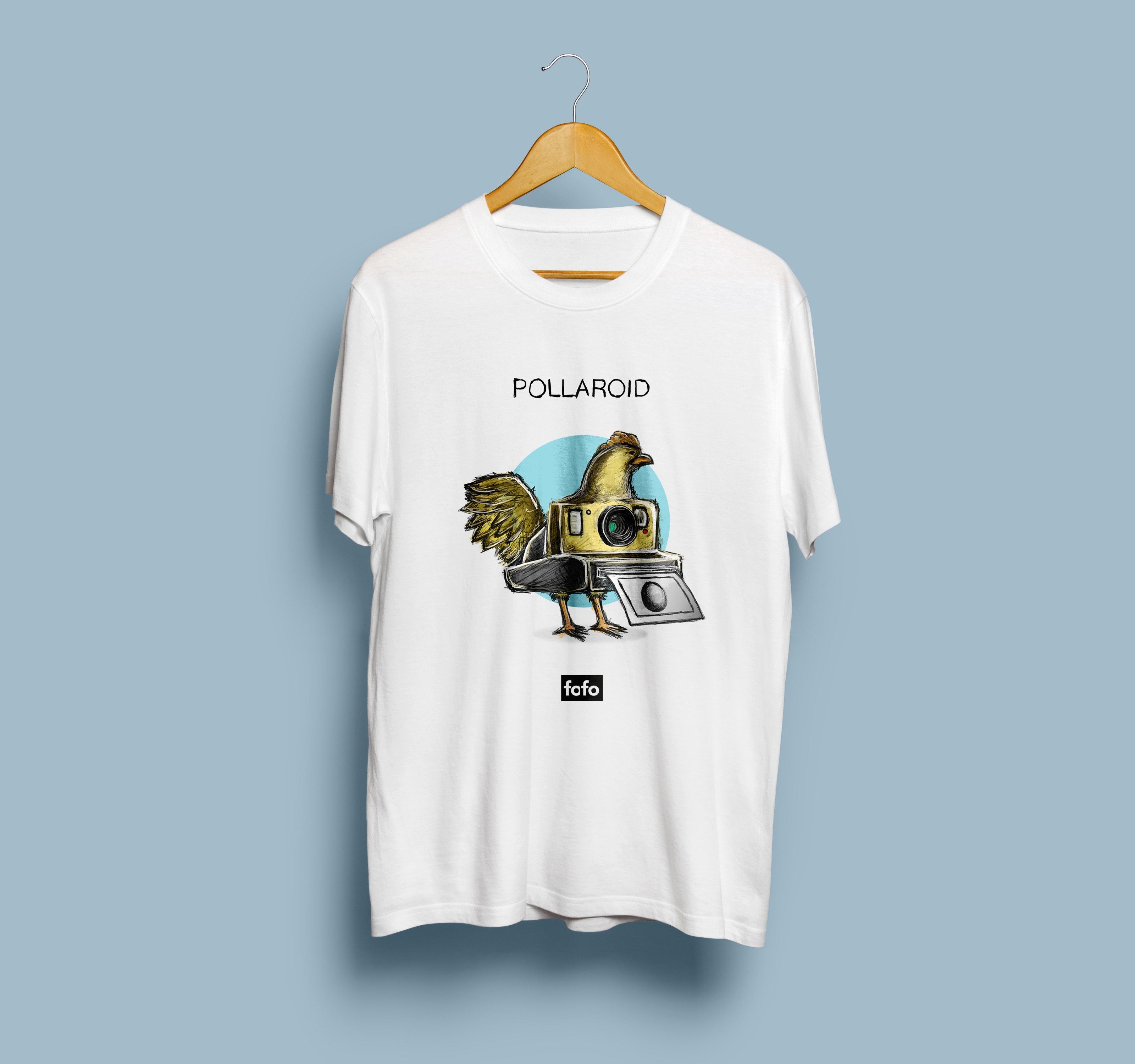 1528450879622411 t shirt mock up front 2
