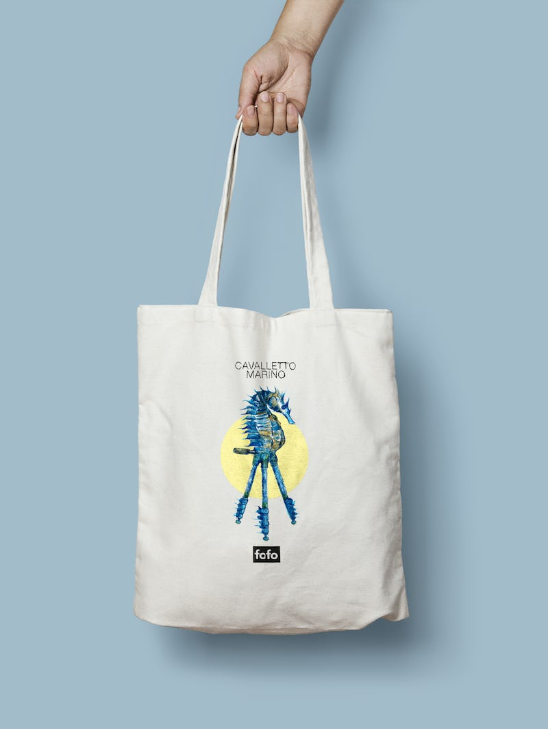 1528450911759154 canvas tote bag mockup3