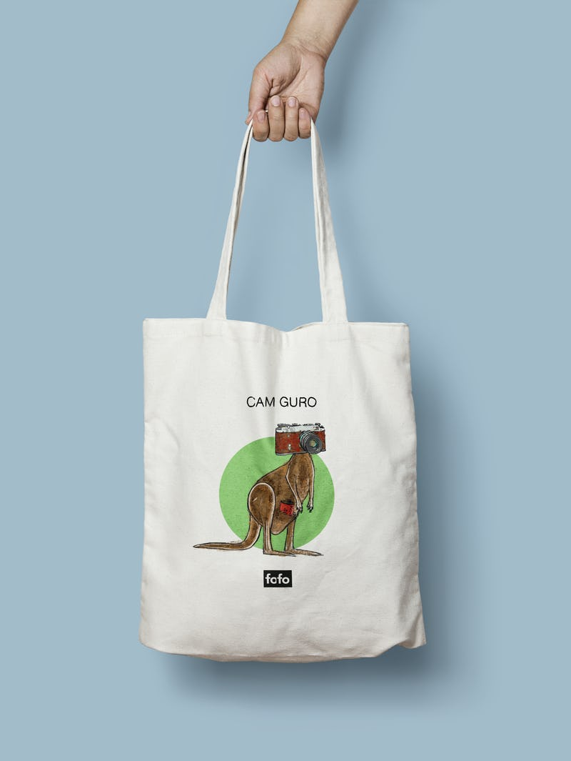 1528450925185662 canvas tote bag mockup