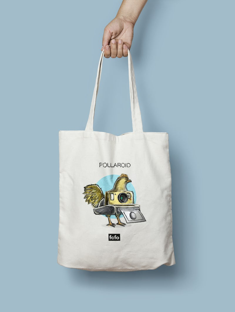 1528450935188081 canvas tote bag mockup2
