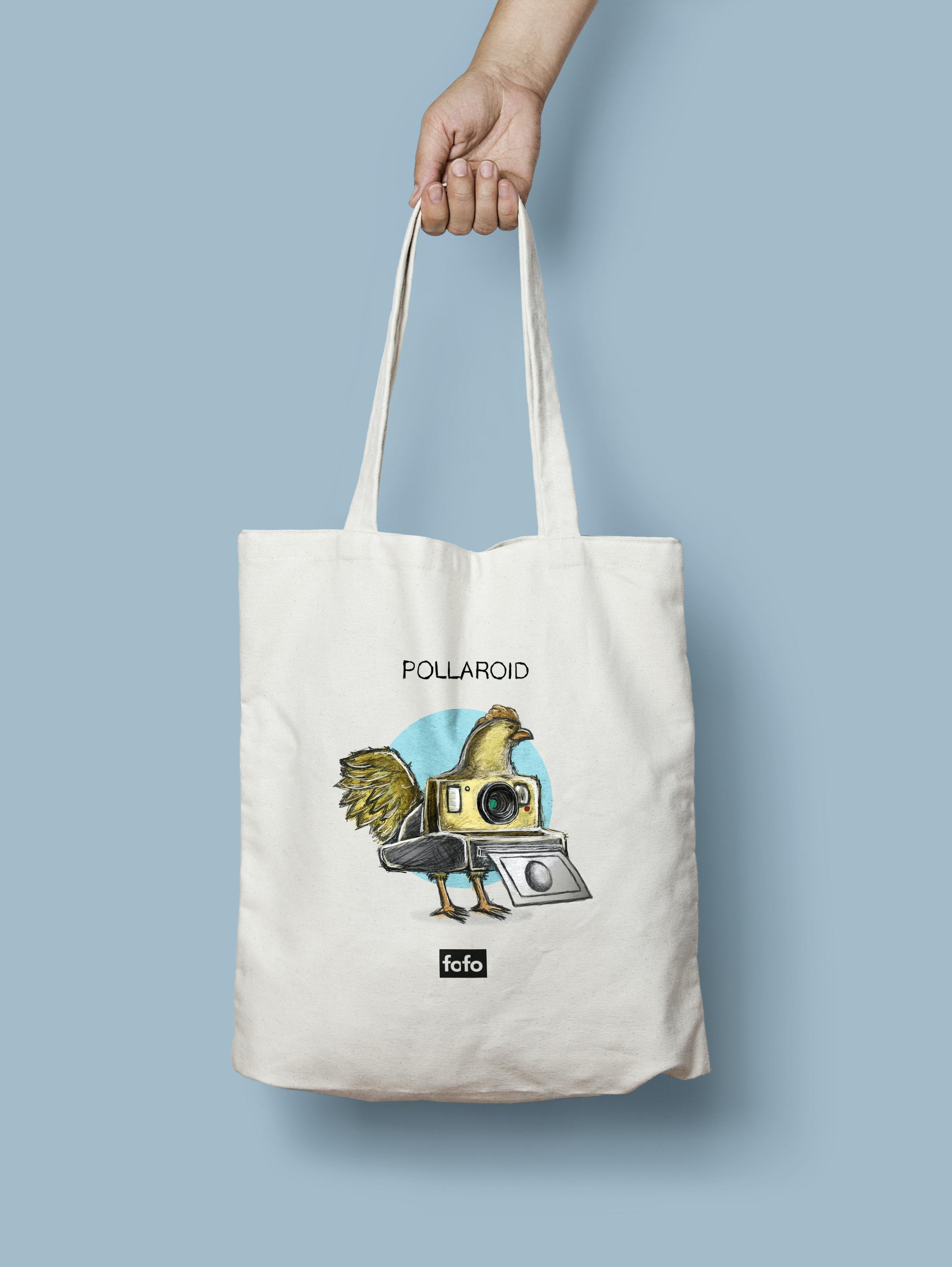 1528450935188081 canvas tote bag mockup2