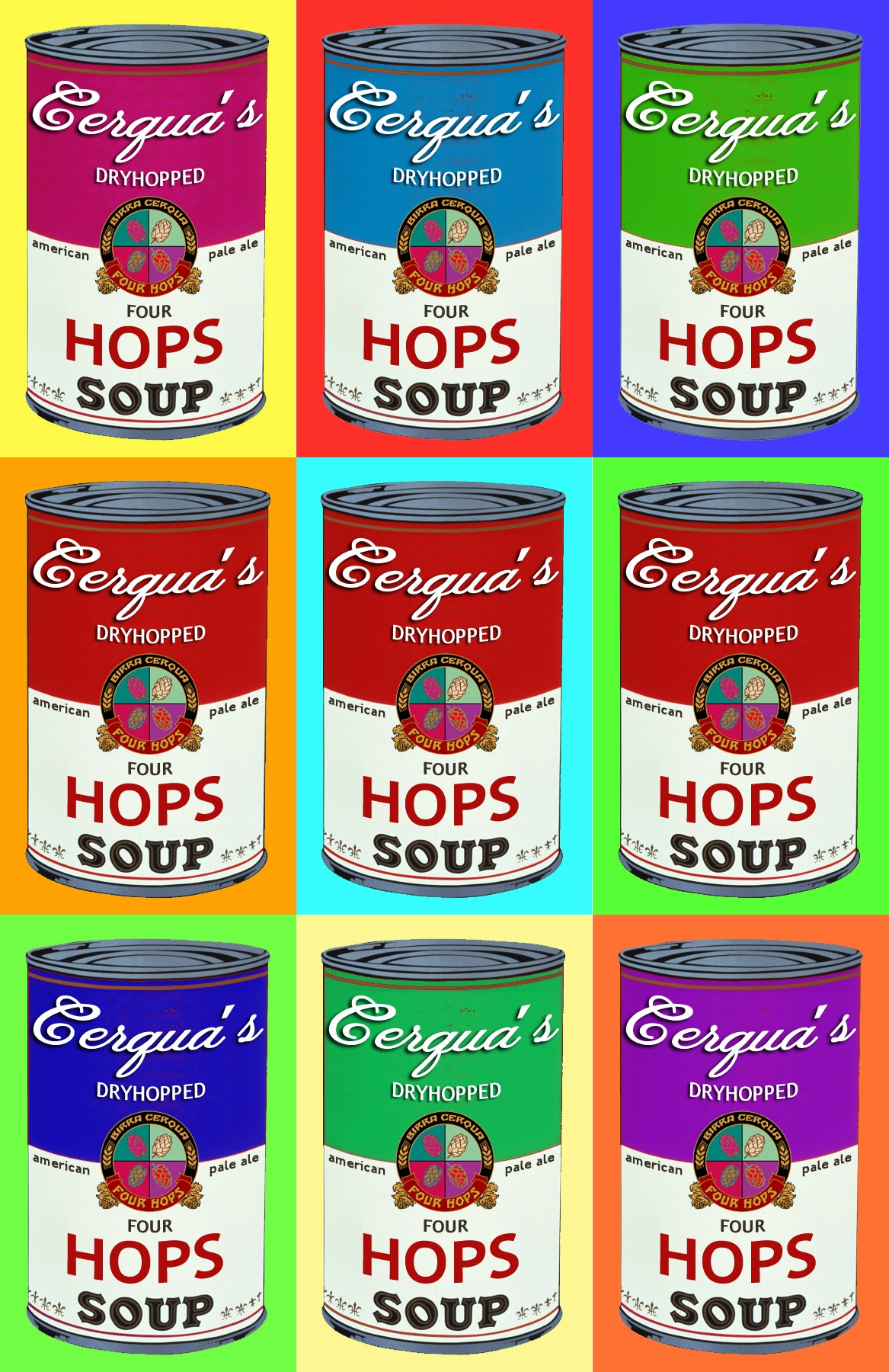 1528878770480318 hops soup definitiva 9img