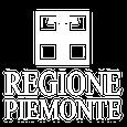 1528901751869209 logo bianco regione piemonte verticale