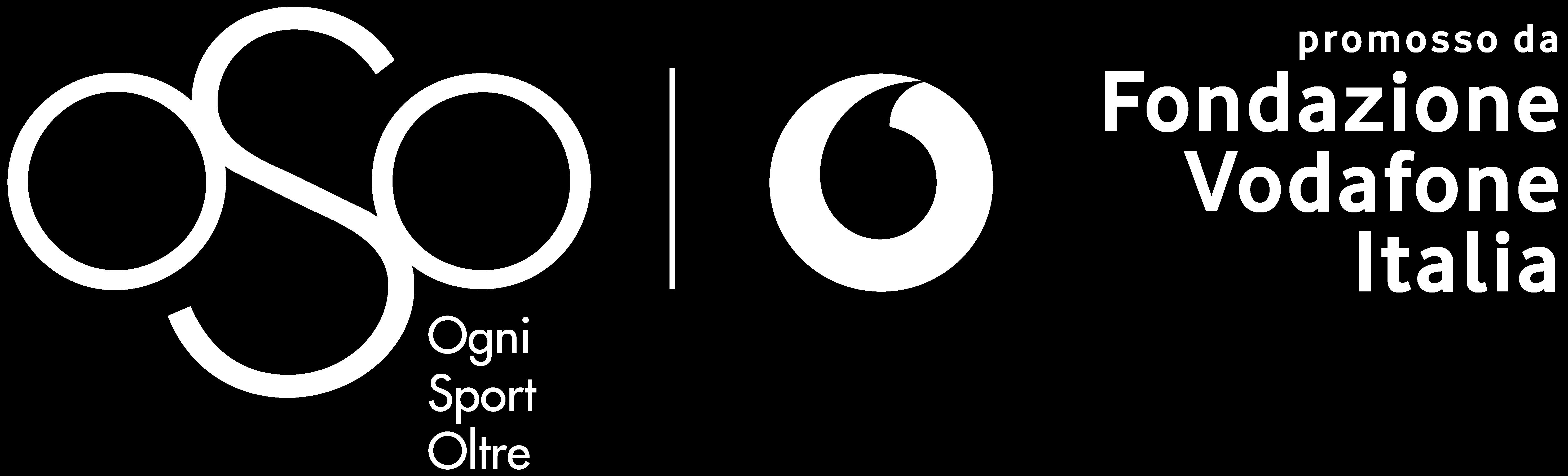 1528901818863577 logo oso vodafone