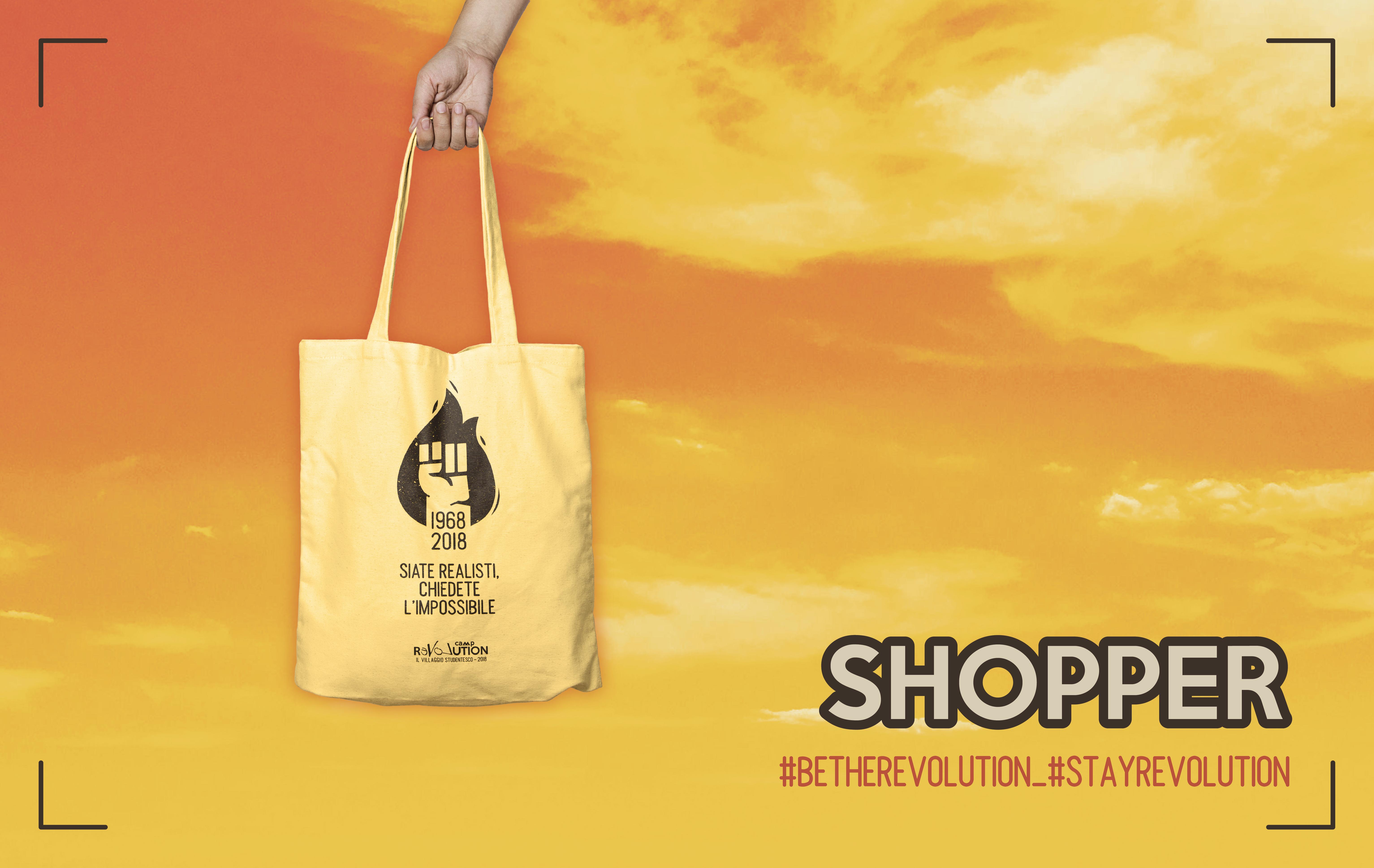 1529191822226312 shopper