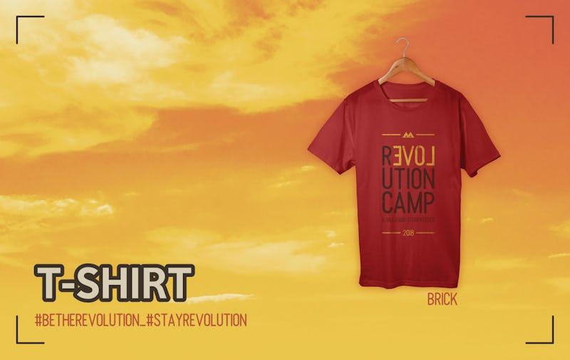 1529191840650315 t shirt 2