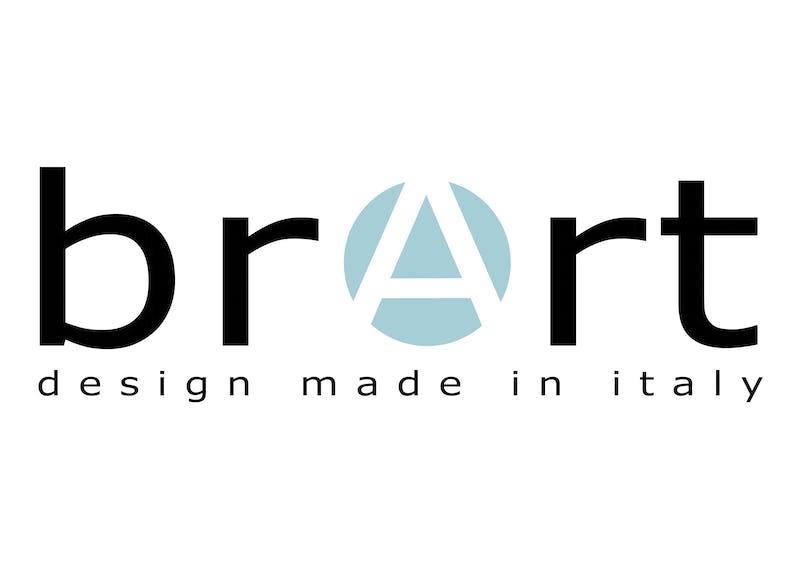 1530020411816567 logo