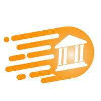 1530027211076961 logo ibanp grande