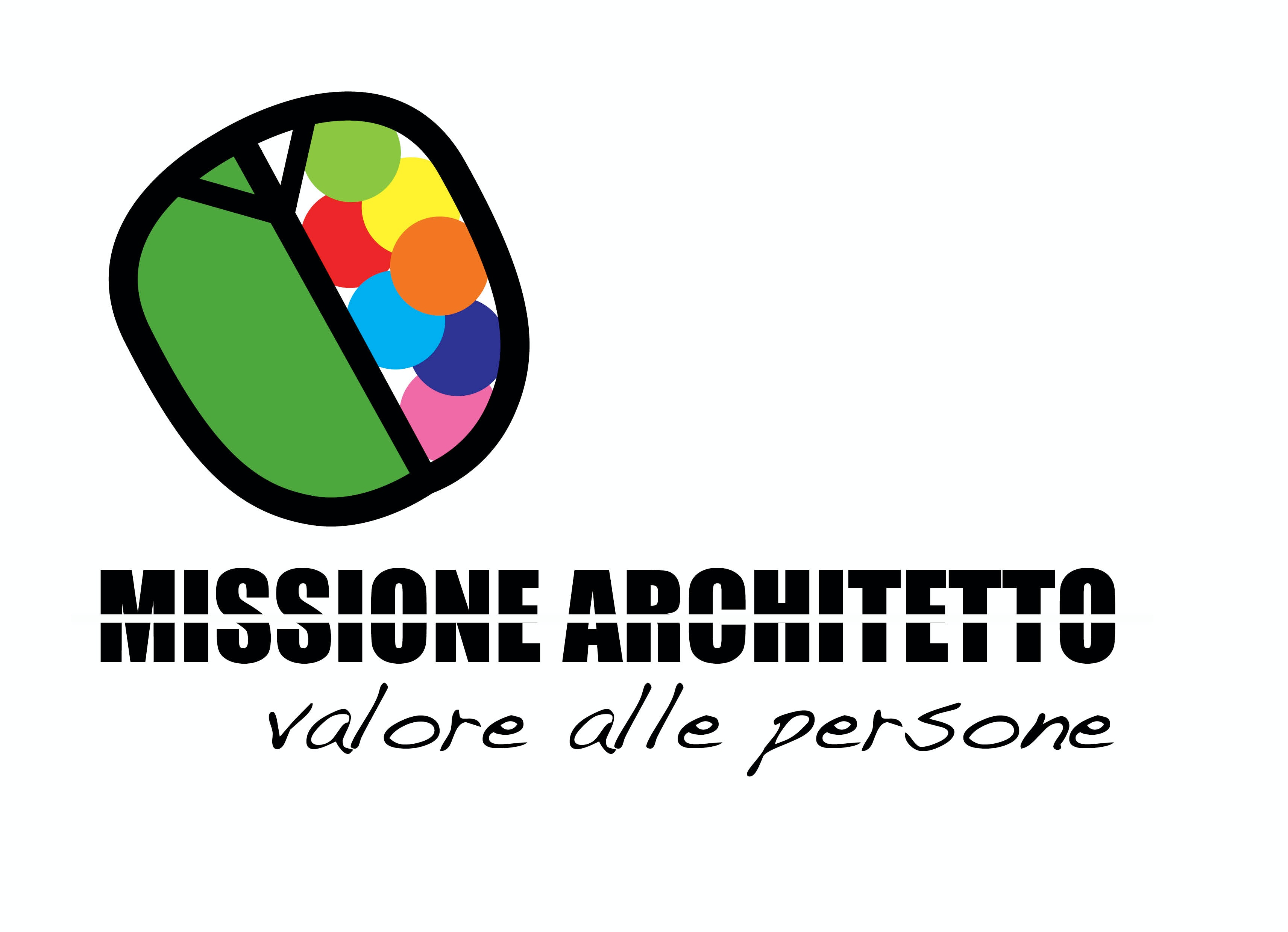 1530192569991072 logo missione architetto