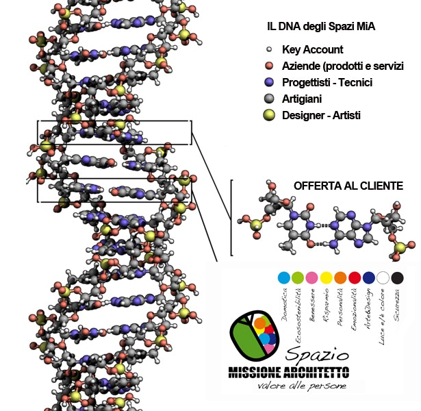 1530199008337114 dna missionearchitetto