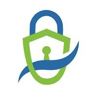 1530288685897755 logo