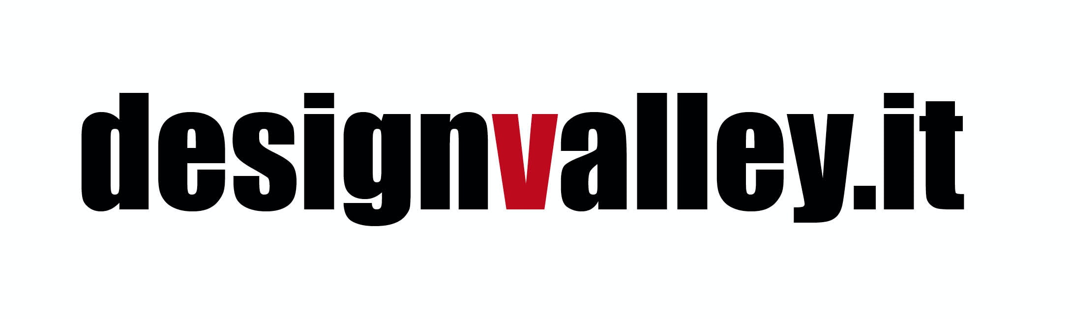 1530604570148017 logodesignvalley