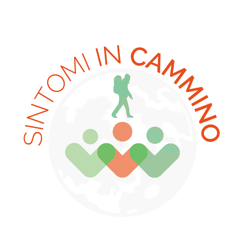 1530701397968879 sintomi in cammino