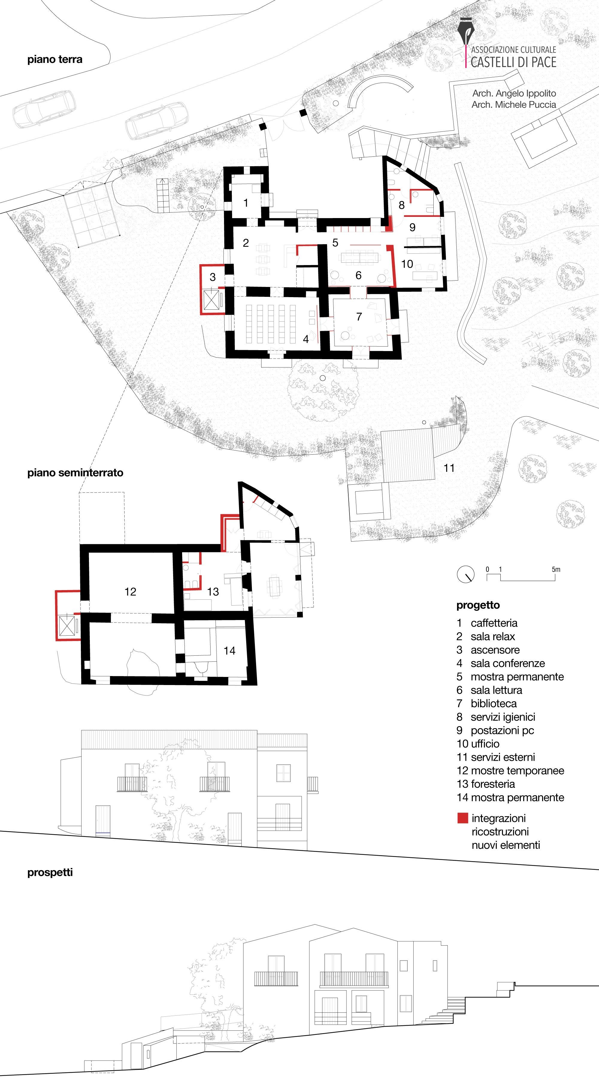 1530778654883230 casina castelli web progetto