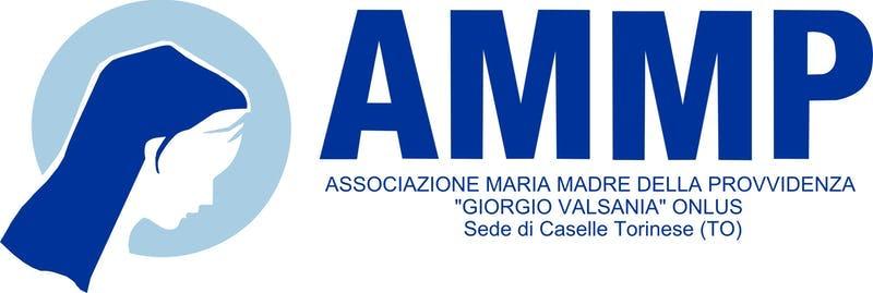 1530872869902670 1530689318925480 1480062487898673 file vettoriale logo