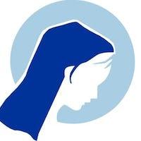 1530873149654365 1530690405252315 logo 2
