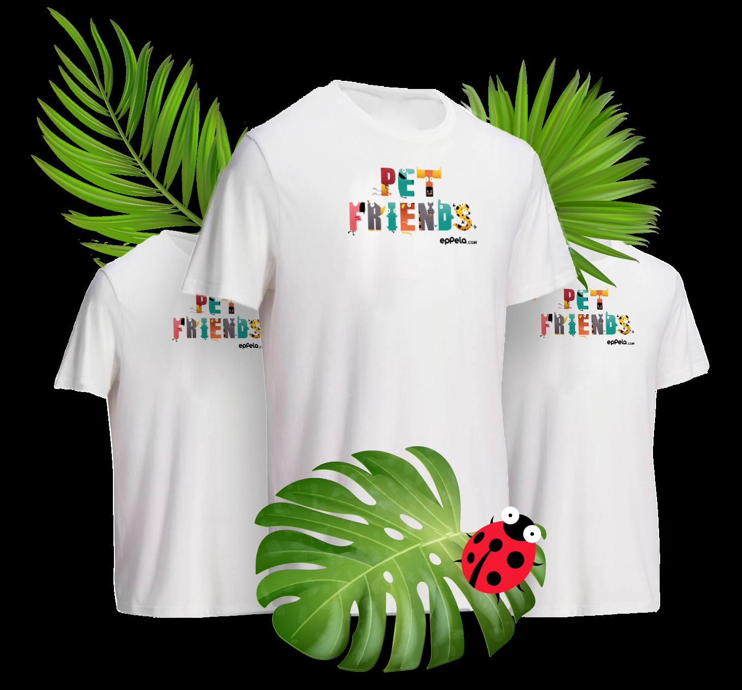 1531213013103575 shirt5