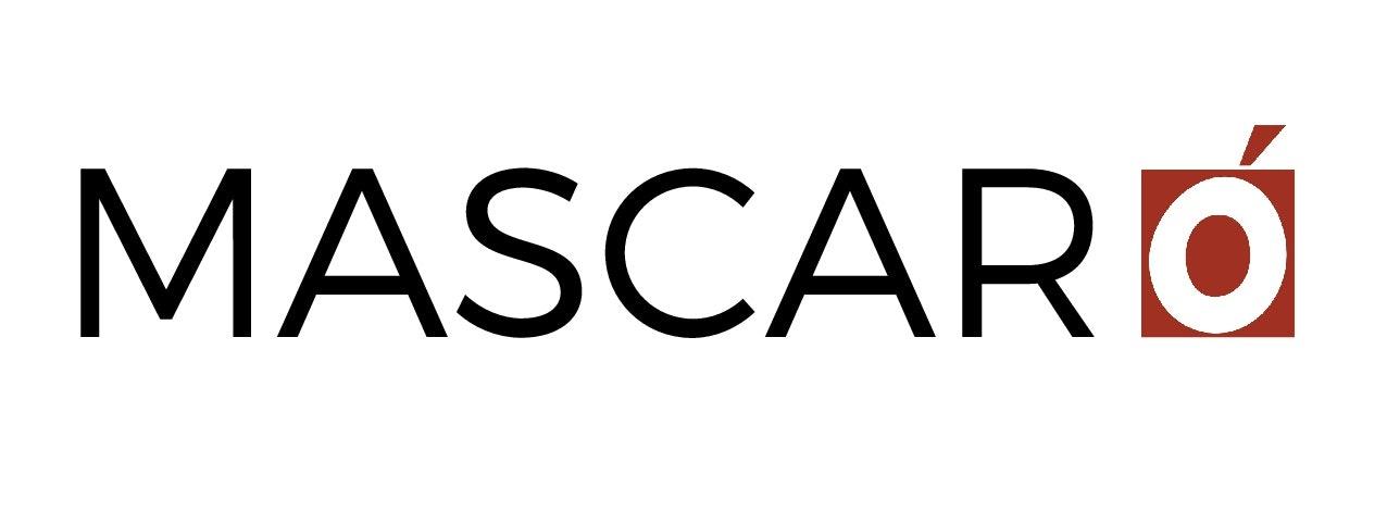 1531811363357361 logo mascar 001