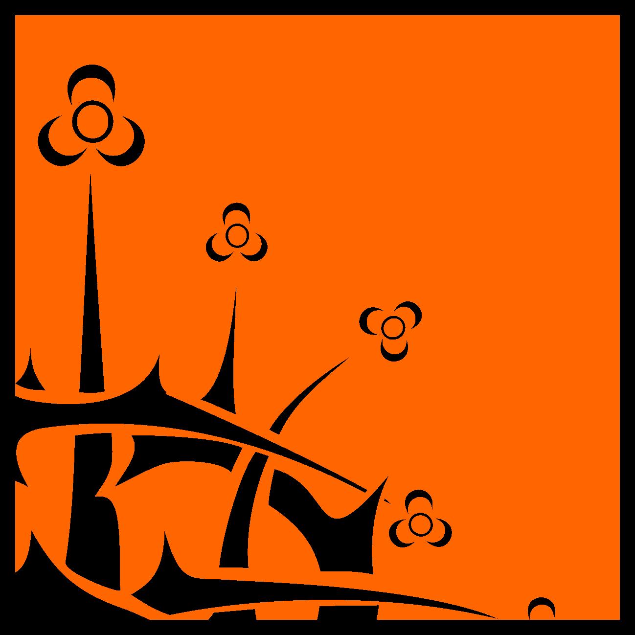 1532021229344668 logo ivcdefinitivo mono